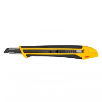 Olfa-ULTRA-MAX Auto-Lock Cutter