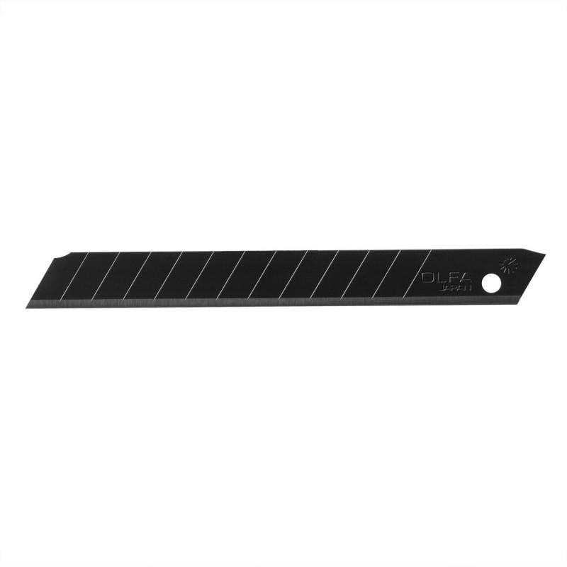 Olfa-ABB-10-Ultra Max Blades 10-pack