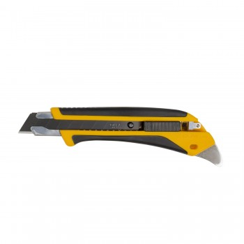 Olfa-LA-X-Heavy Duty Auto-Lock Cutter