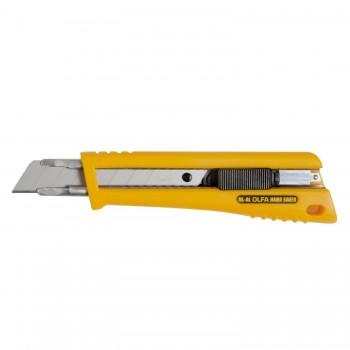 Olfa-NL-AL-Auto Blade Lock Cutter