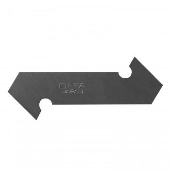 Olfa-PB-800-H.D. Plastic/Laminate Blades