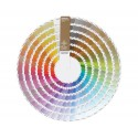 GG1305/1405 - Pantone Premium Metallic Coated Plus Series