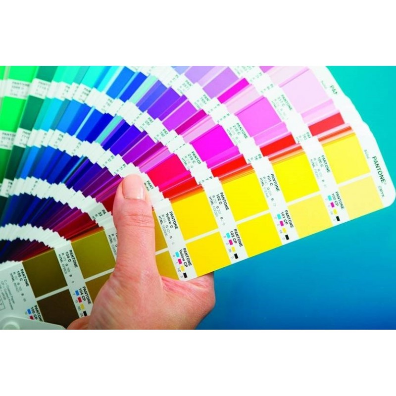 Pantone 174 Online At Express Sign Products