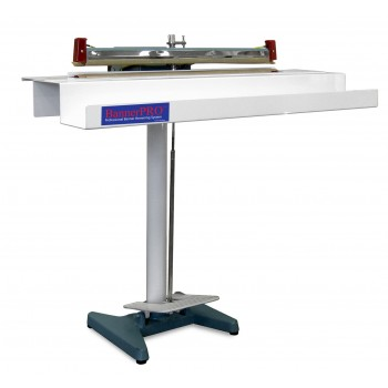 BannerPRO Professional Banner Hemming System (55-BP1)