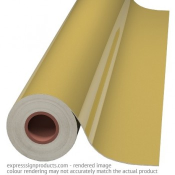 SC 900-213-M Bright Gold Metallic