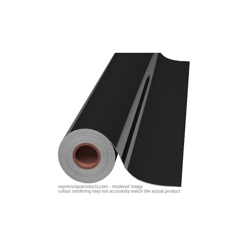 SC 900-195-M Ultra Metallic Black