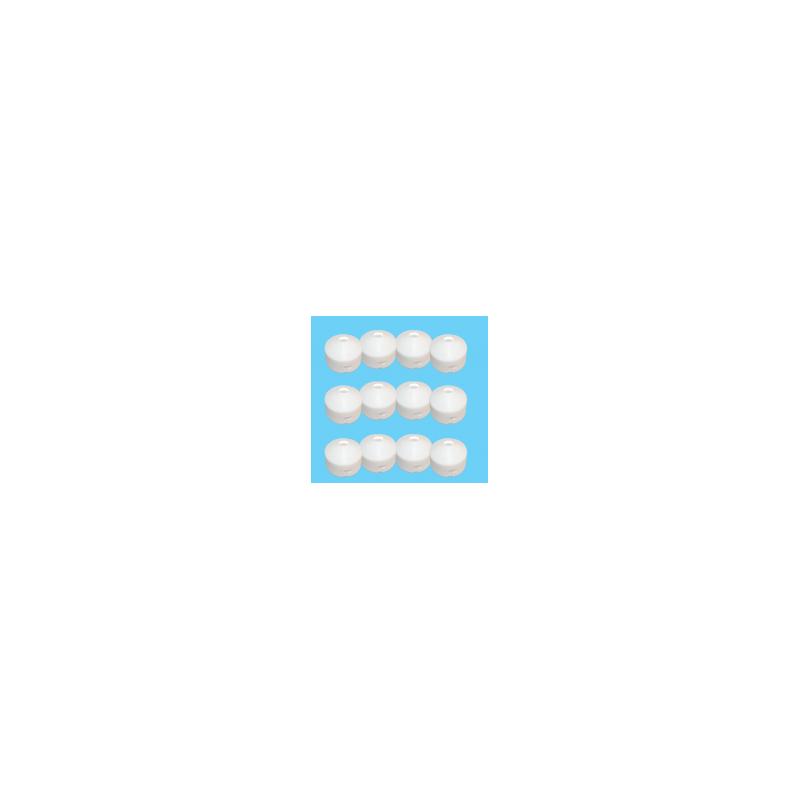 Teflon Tip for Rivet Sealer 3000