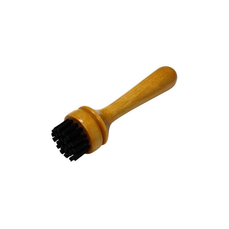 1.5 Rivet Brush