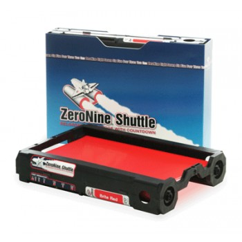 Zero Nine F901 - New Shuttle Cartridge (Re-usable)