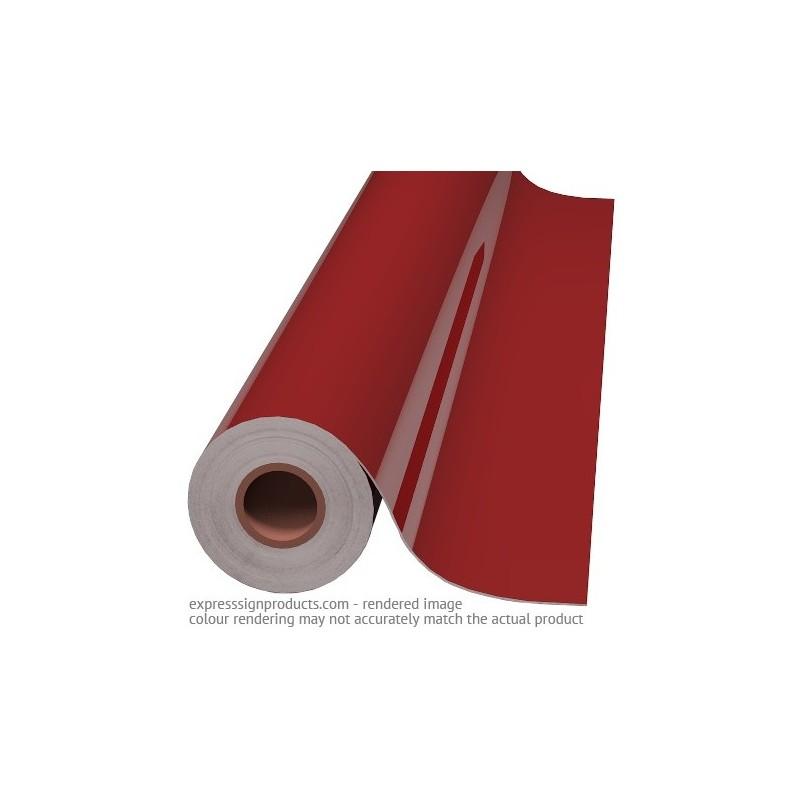 SW 900-436-O Carmine Red EZ RS