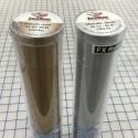 ZeroNine FX Refill - Metallic
