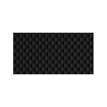 Avery Black Carbon Weave Film