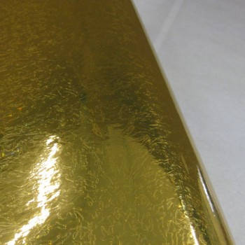 Avery Gold Leaf