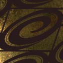 Avery Gold Leaf