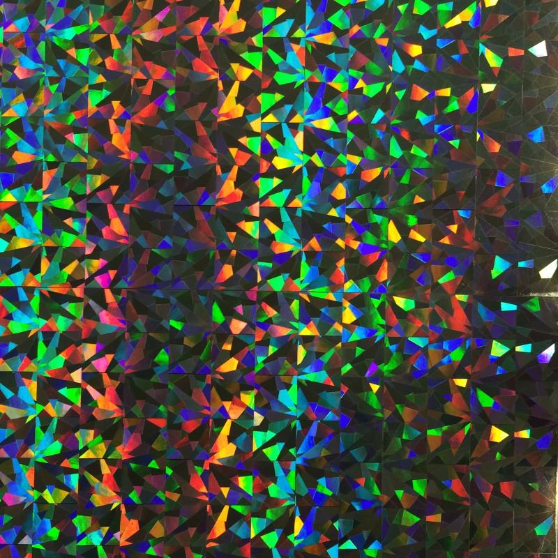 Avery Kaleidoscope