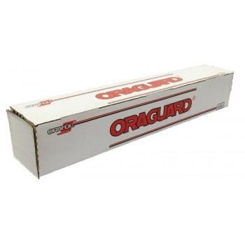 Oraguard® 290F Optically Clear