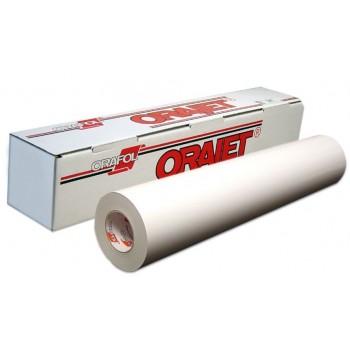Orajet® 3640 Promotional
