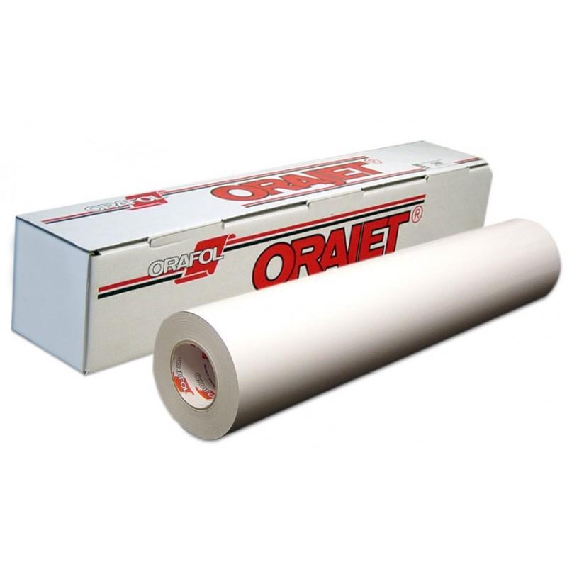 Orajet® 3641 Promotional