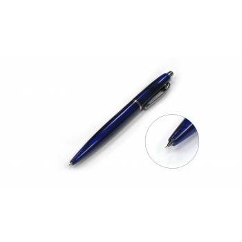 Bubble Popping Pen Thin Point (55-AC598-PP1)