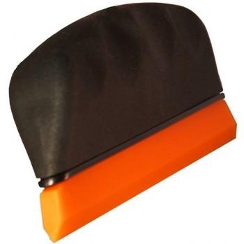Grip-N-Glide Orange
