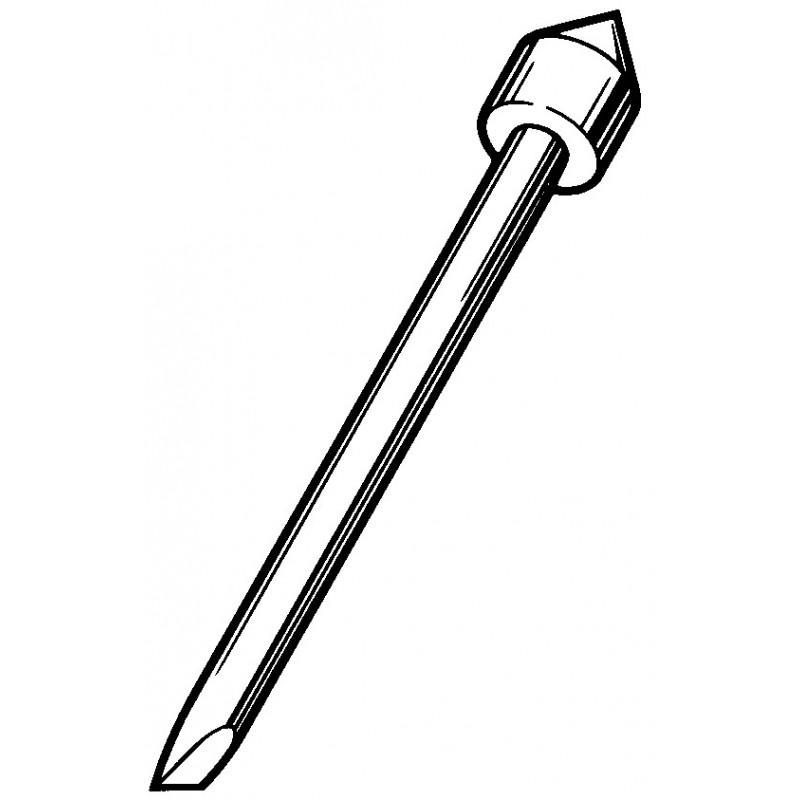 SC-1960 Plotter Blade