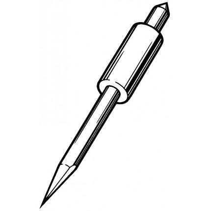SC-3260 Plotter Blade