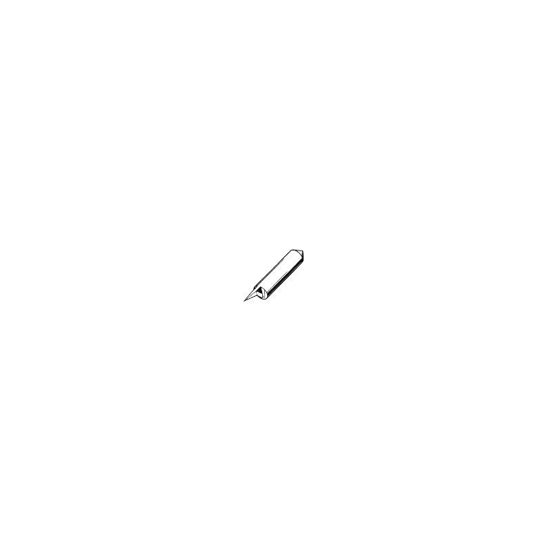 SC-4260 Plotter Blade