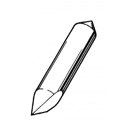 SC-1460 Plotter Blade