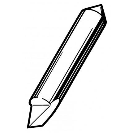 SC-2760 Plotter Blade