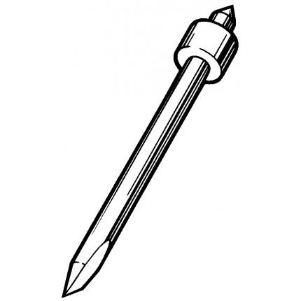 SC-4160 Plotter Blade