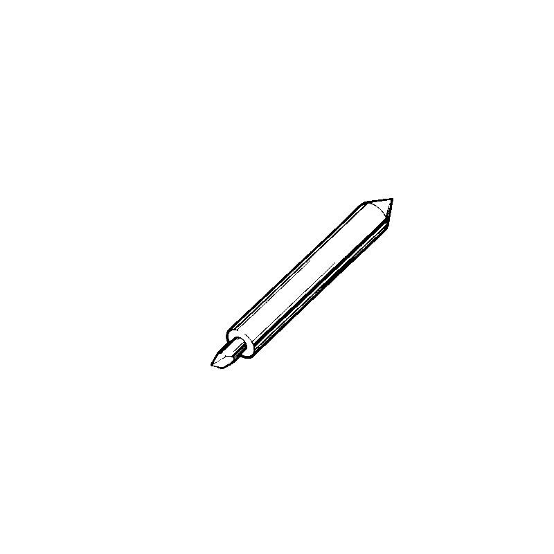 SC-4835 Plotter Blade