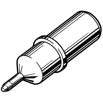 SP-9301 Plotter Pen