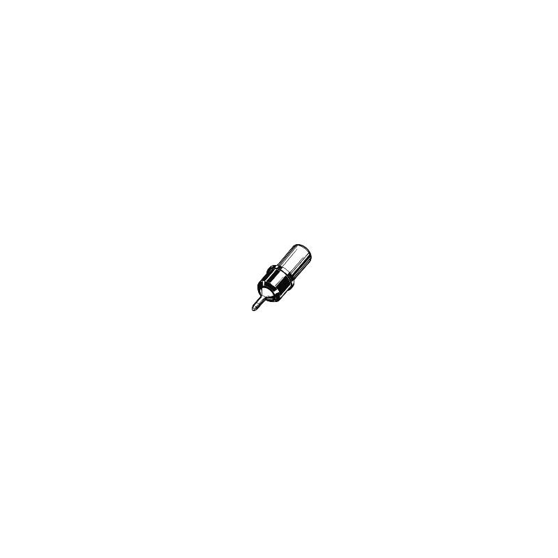 SP-9501 Plotter Pen