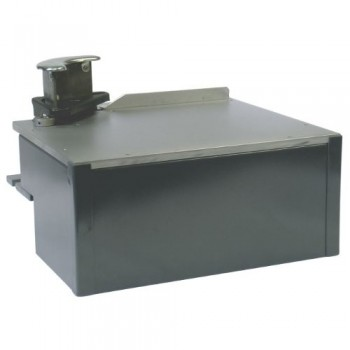 Table Assembly Die for CR Model 60