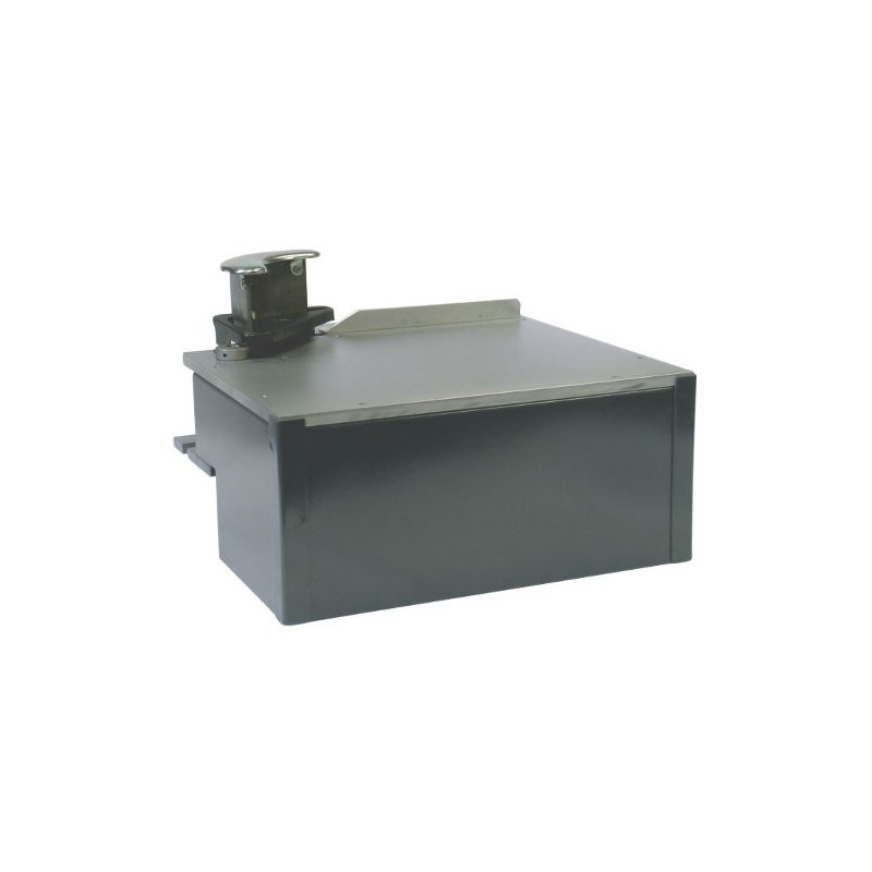 1-1/2in Table Assembly for CR 60