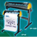 Expert Pro 132 EP-132 (52in) - GCC Plotter