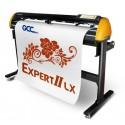 Expert LX EX-52 LX - GCC Plotter