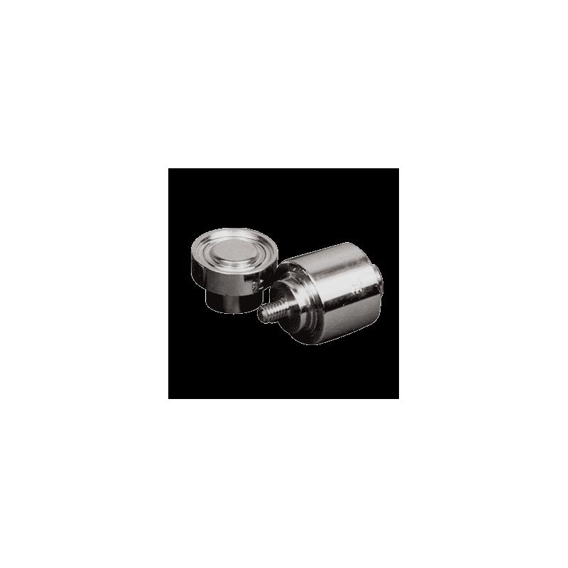 3/8in Grommet Die for PM5 (5056 - SE2500)