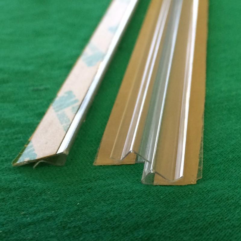 4ft Frame Strips