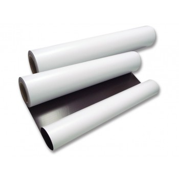 MagnetPro .040 Magnetic 24in (from 25ft rolls)