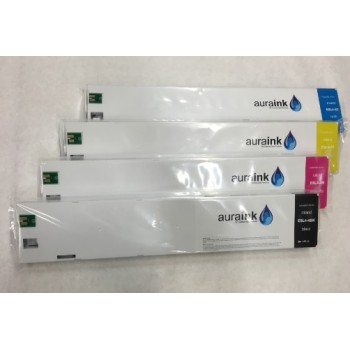 440ml AURA-Ink Mutoh