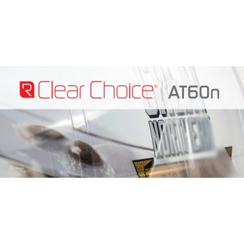 RTape® AT60 Clear Choice®...