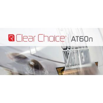 RTape® AT60 Clear Choice®...