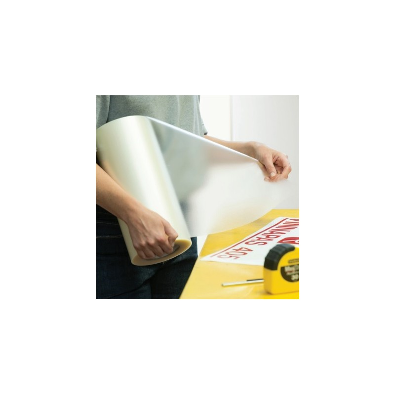 Rtape Online At Express Sign Products