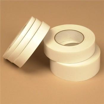 Foam Tape 36 yds