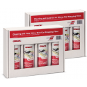 Oracal Care Kit for Glossy Surfaces (4 x 500mL)