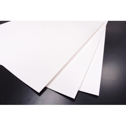 18inx24in Adhesive film (3 sets)