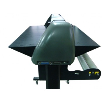 Add-on flat table for Jaguar 24in (J4-61)