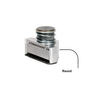 Corner Rounder Die