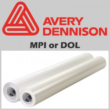 Avery® MPI 3900 Gloss...